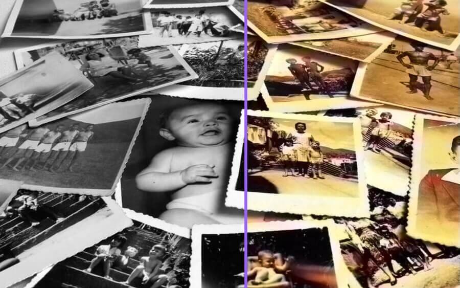 AI Picture Colorize: web gratuita para colorear fotos en blanco y negro