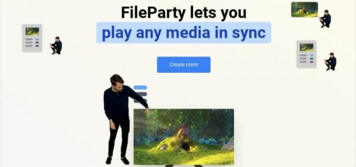 FileParty