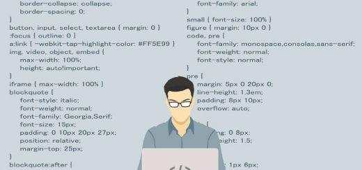 Curso gratuito para aprender a programar desde cero