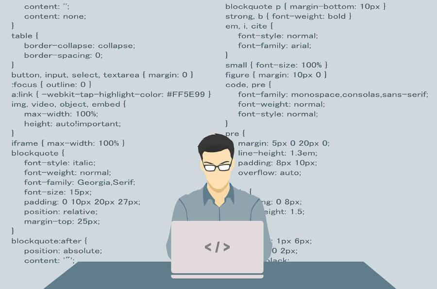 Aprender a programar desde cero con un curso gratuito en vídeo