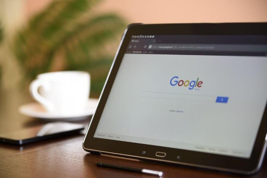 Tendencias SEO en 2021 para posicionar tus sitios en los buscadores