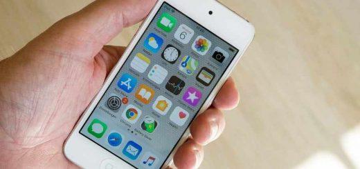 Usar Atajos en iPhone permite agilizar tareas