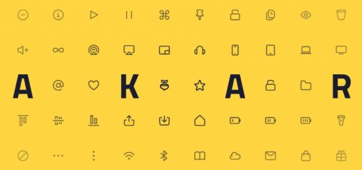 Akar Icons