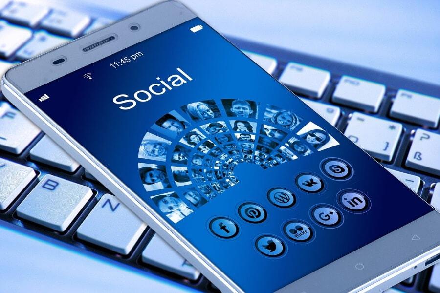 Campañas publicitarias en redes sociales, consejos prácticos para el éxito
