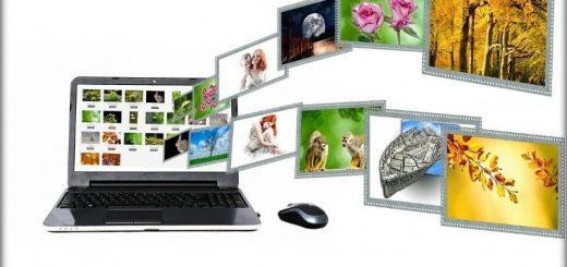 Cómo convertir imágenes online con All Image Converter