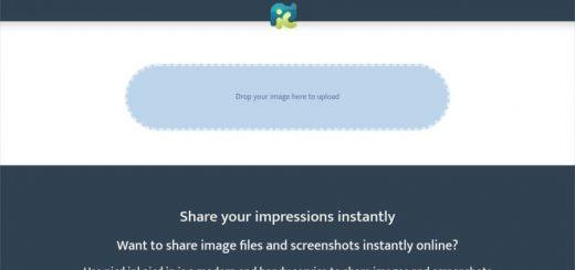 Compartir imágenes y capturas de pantalla