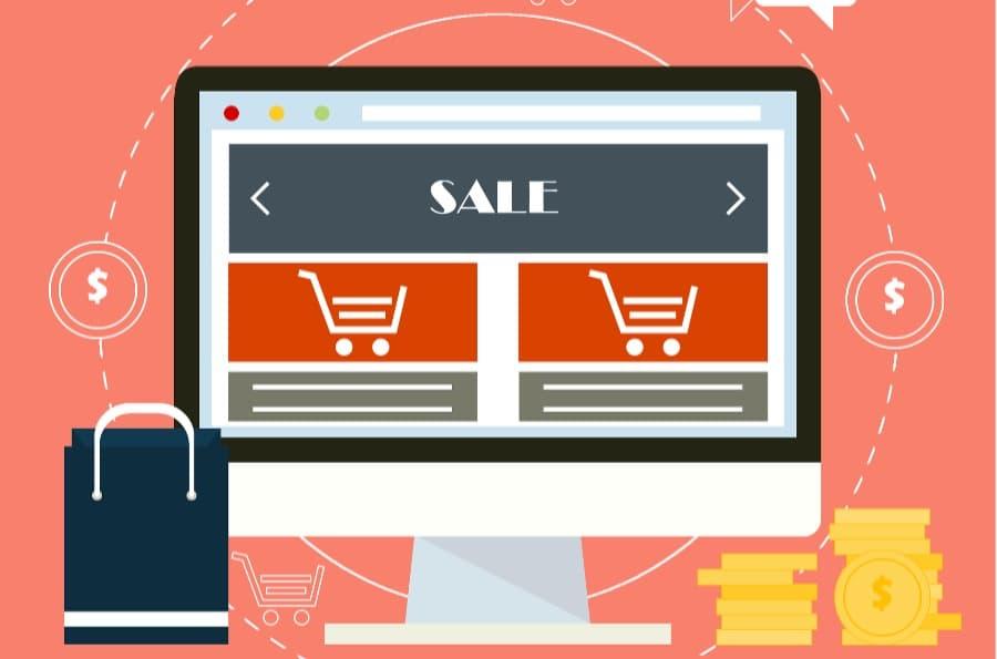 Publicidad en Google Ads tras el desarrollo de tu página web