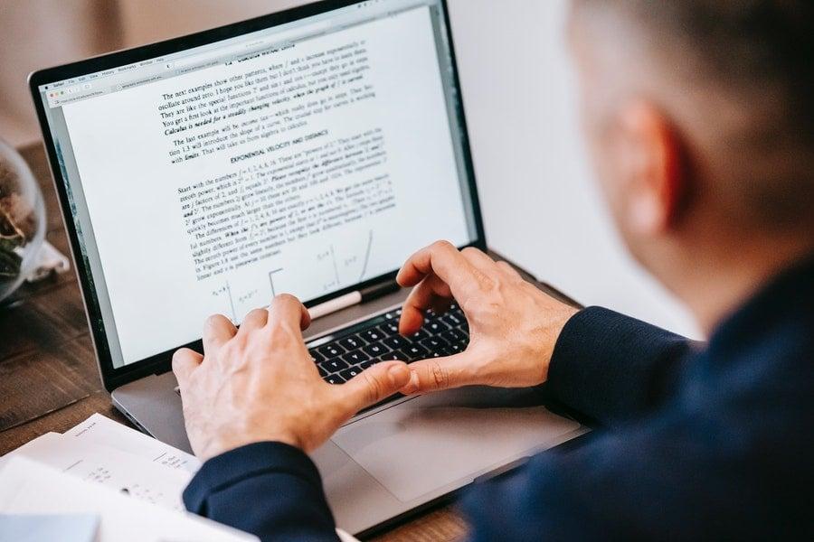 File to PDF Converters: convertir todo tipo de documentos a PDF gratis