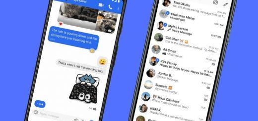 Signal es la app de mensajería más segura