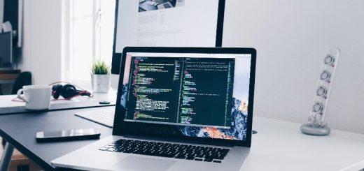 Tendencias en desarrollo web en 2021