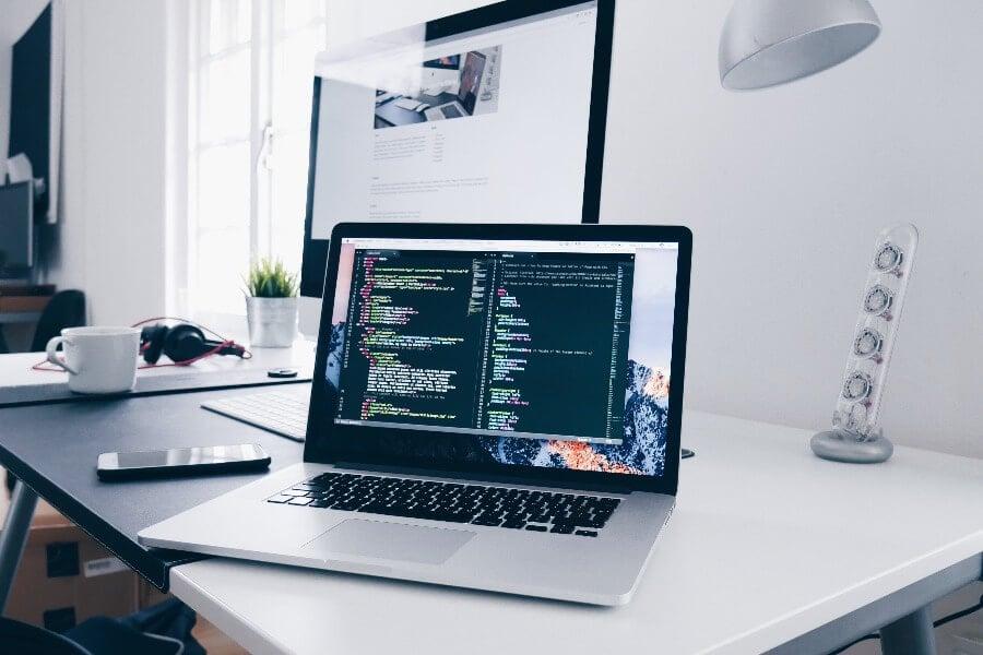 Tendencias en desarrollo web en 2021 que deberías conocer