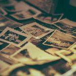 Cómo restaurar fotografías dañadas gratis con Restore Pictures