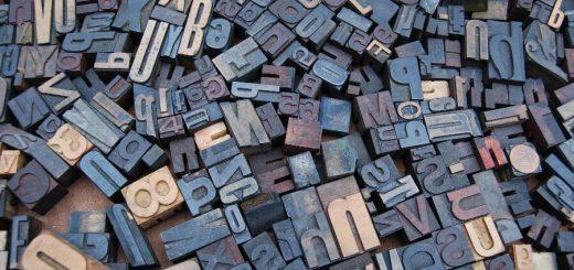 Tipografías gratuitas en Fontshare
