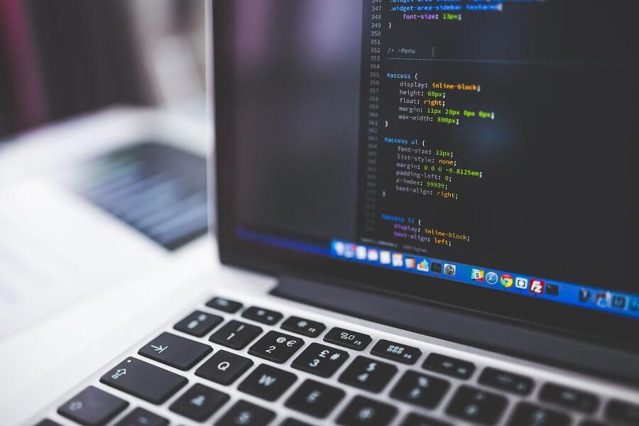 Desarrollo de software a medida para tu empresa o negocio