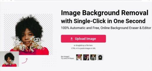 Image Cutout