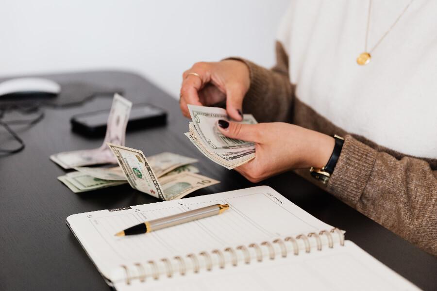 Préstamos online para obtener rápidamente los fondos para tus proyectos