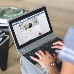 Social Ads en marketing digital