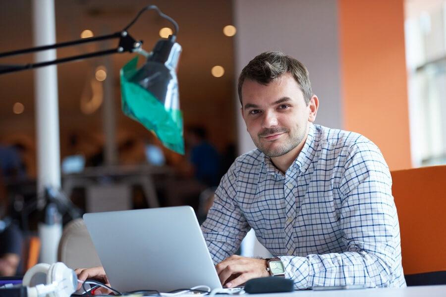 Soluciones Web To Print para las Empresas