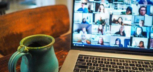 Videoconferencia para grupos gratuita
