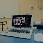 Videoconferencia gratuita con YouOgle