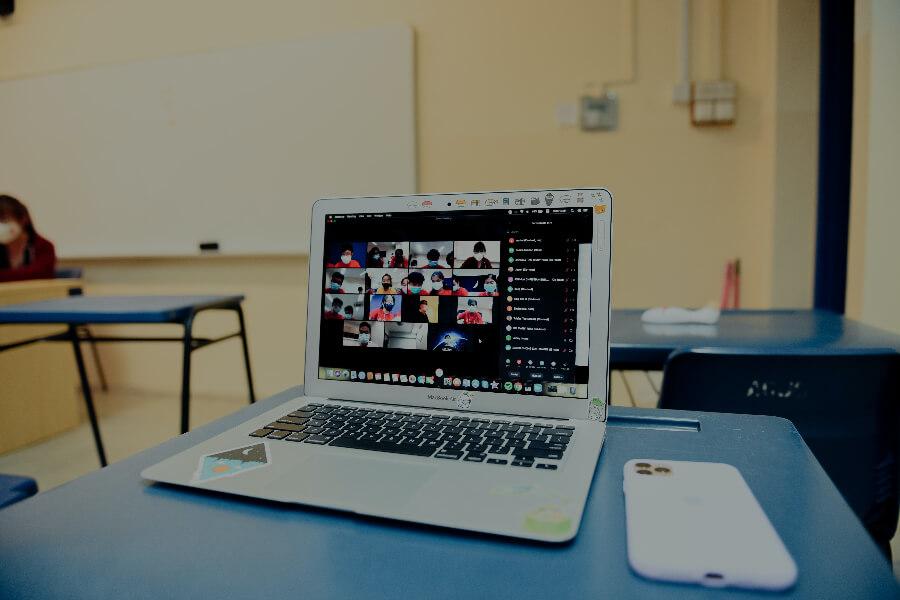 YouOgle: realiza videoconferencias gratuitas y sin necesidad de registro