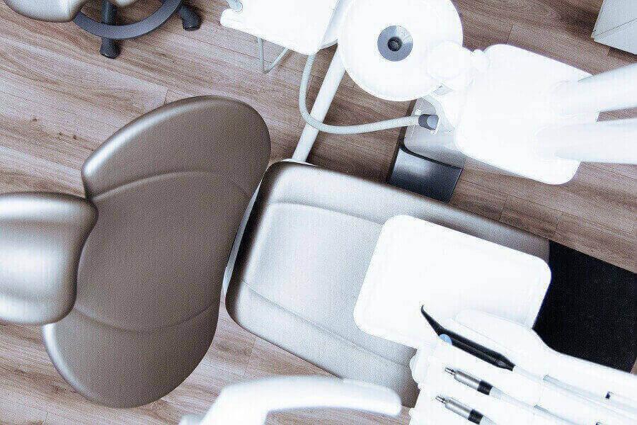 Mejores programas y apps de gestión dental