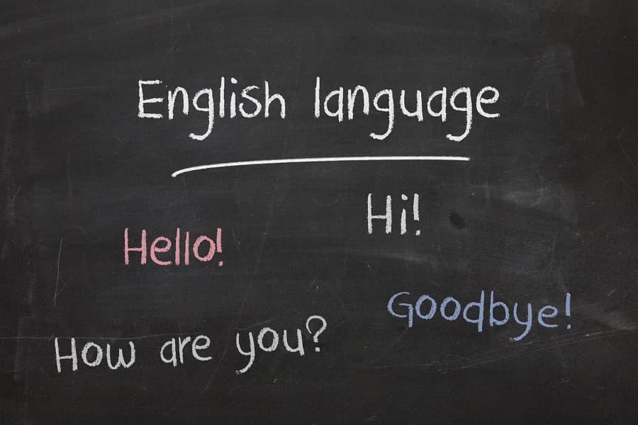 English Tools: más de 25 herramientas online para los que aprenden inglés