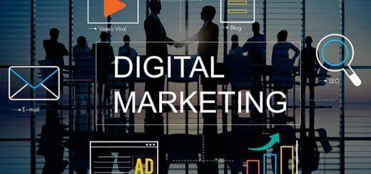 Fidelización de clientes y el Marketing Digital
