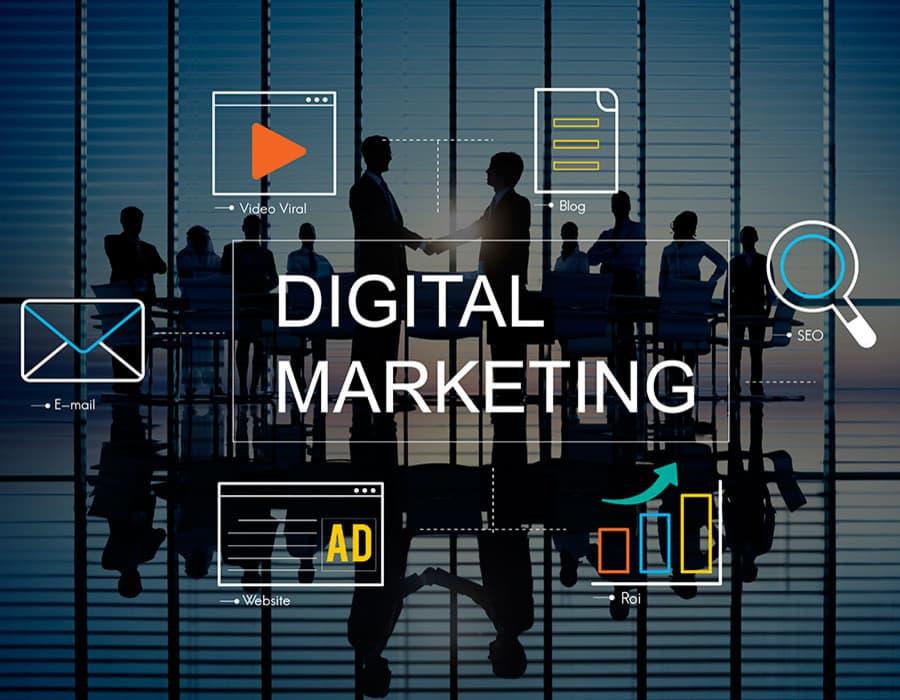 La fidelización de clientes y el Marketing Digital