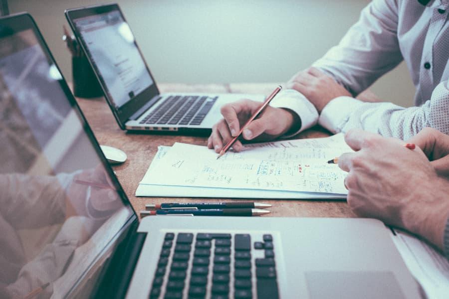 Importancia del hosting para cualquier proyecto web o negocio online