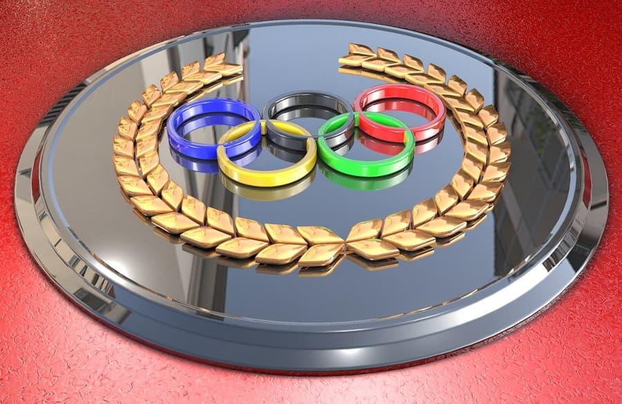 3 aplicaciones Android con toda la información sobre los Juegos Olímpicos de Tokio