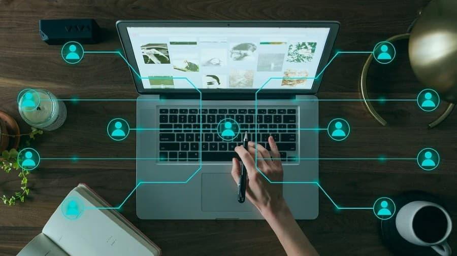 Publicidad digital para negocios locales y tiendas online
