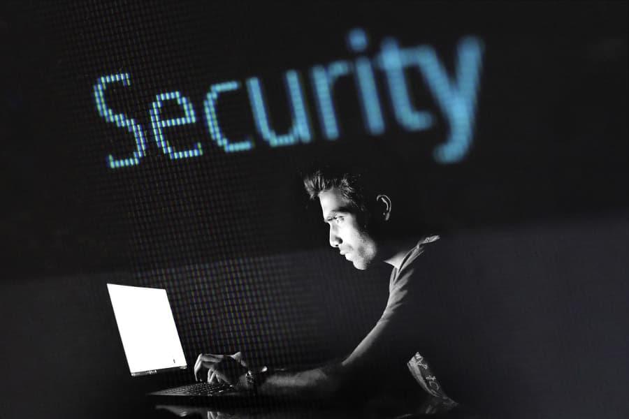 Qué tipos de Phishing existen y qué consecuencias puede tener