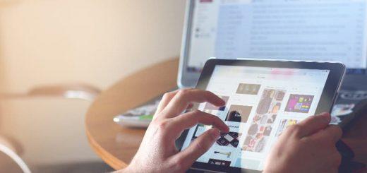 Crear una web corporativa
