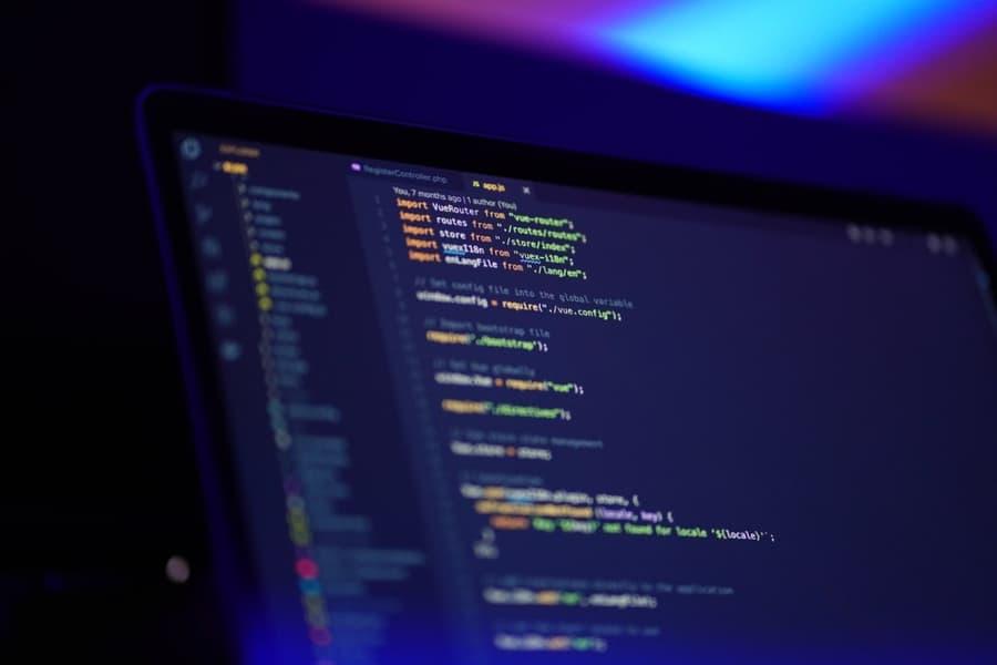 ¿Qué es la programación competitiva?