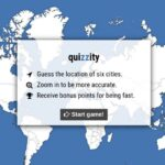 Quizzity