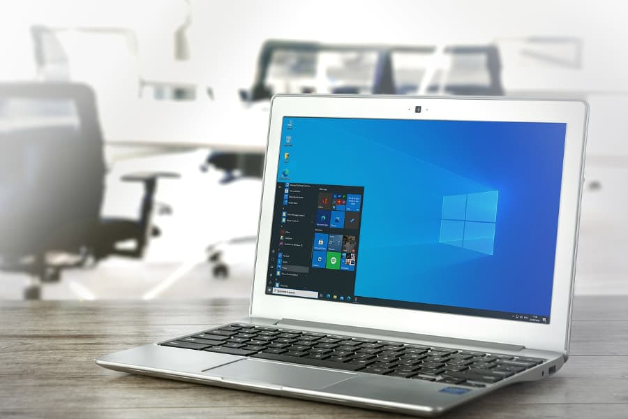 Aumentar rendimiento de Windows para optimizar tu sistema operativo